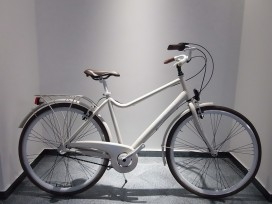 BICICLETTA TOUCH